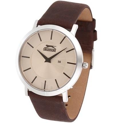 Male laikrodis Slazenger Style&Pure SL.9.872.1.Y6 Paveikslėlis 1 iš 1 30069609171