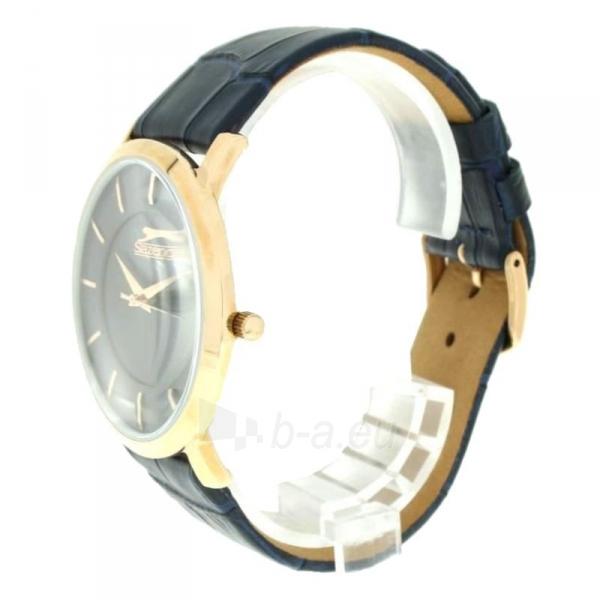 Male laikrodis Slazenger Style&Pure SL.9.872.Y4 Paveikslėlis 3 iš 3 310820010597