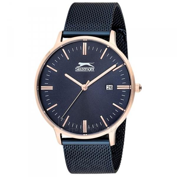 Vyriškas laikrodis Slazenger StylePure SL.9.6138.2.04 Paveikslėlis 1 iš 2 310820147325