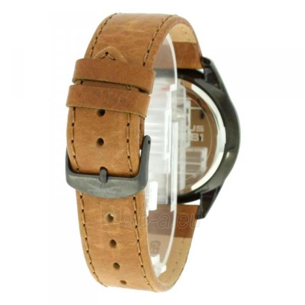 Vyriškas laikrodis Slazenger Think Tank SL.9.1266.1.03 Paveikslėlis 2 iš 3 310820010530