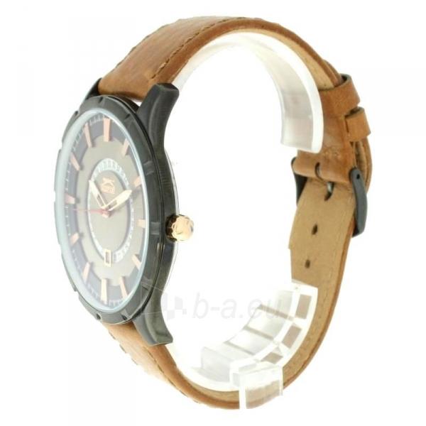 Vyriškas laikrodis Slazenger Think Tank SL.9.1266.1.03 Paveikslėlis 3 iš 3 310820010530