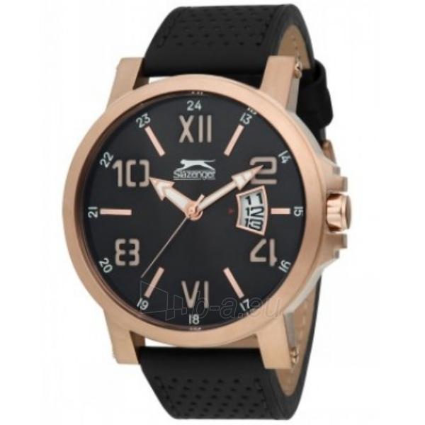 Vyriškas laikrodis Slazenger Think Tnk SL.9.1045.2.06 Paveikslėlis 1 iš 1 30069609184