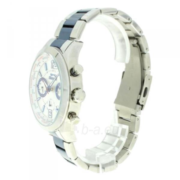 Male laikrodis Slazenger ThinkTank  SL.9.1055.2.02 Paveikslėlis 3 iš 3 30069609185
