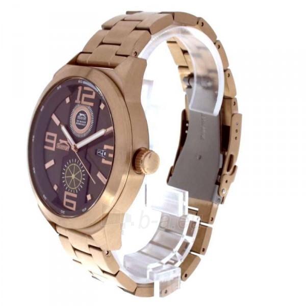 Vyriškas laikrodis Slazenger ThinkTank  SL.9.1185.1.03 Paveikslėlis 2 iš 8 30069609193