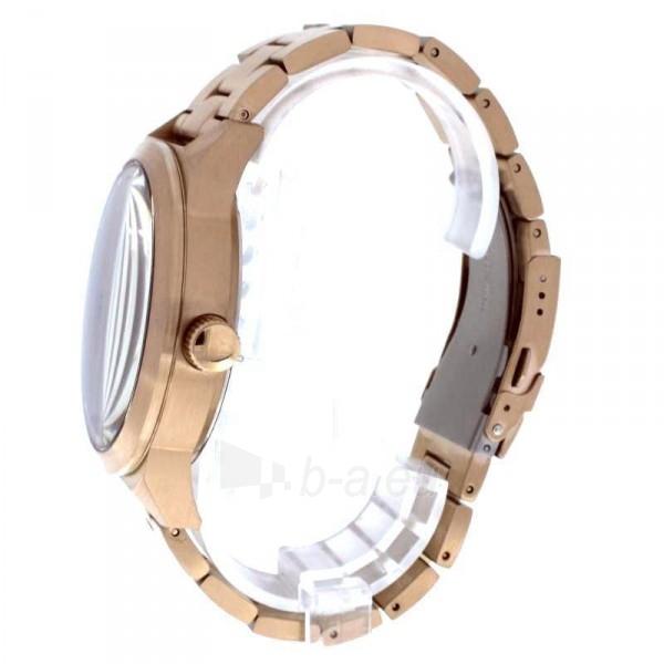 Vyriškas laikrodis Slazenger ThinkTank  SL.9.1185.1.03 Paveikslėlis 3 iš 8 30069609193