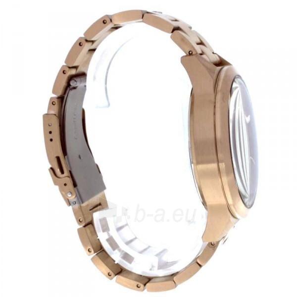 Vyriškas laikrodis Slazenger ThinkTank  SL.9.1185.1.03 Paveikslėlis 5 iš 8 30069609193