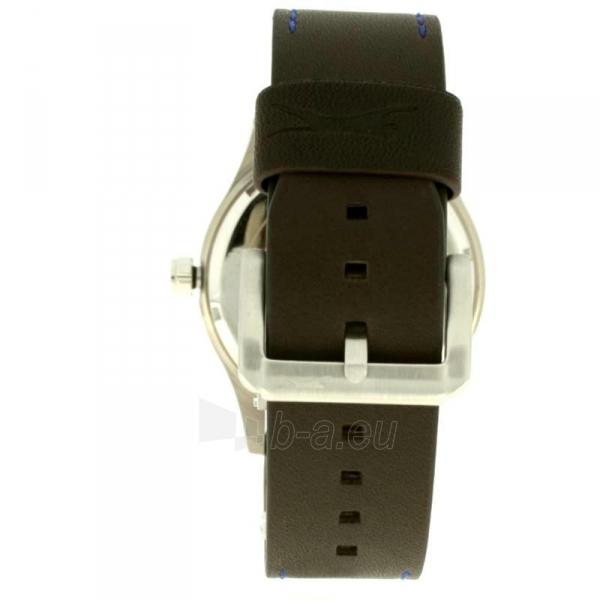 Vyriškas laikrodis Slazenger ThinkTank  SL.9.1193.1.05 Paveikslėlis 3 iš 6 30069609201