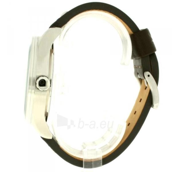 Vyriškas laikrodis Slazenger ThinkTank  SL.9.1193.1.05 Paveikslėlis 4 iš 6 30069609201