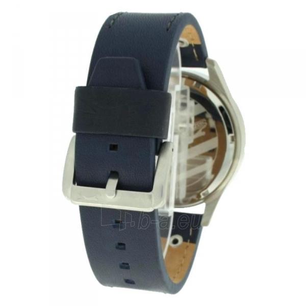 Male laikrodis Slazenger ThinkTank  SL.9.1193.1.08 Paveikslėlis 2 iš 3 30069609202