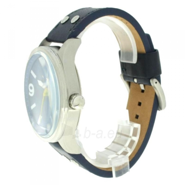 Male laikrodis Slazenger ThinkTank  SL.9.1193.1.08 Paveikslėlis 3 iš 3 30069609202