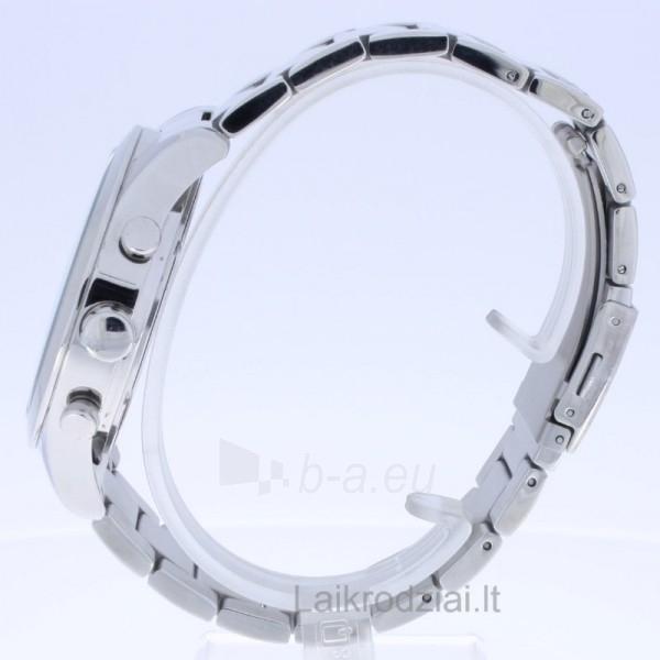 Vyriškas laikrodis Slazenger ThinkTank SL.9.1055.2.04 Paveikslėlis 4 iš 8 30069609205