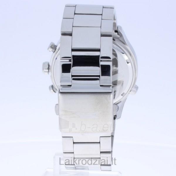 Vyriškas laikrodis Slazenger ThinkTank SL.9.1055.2.04 Paveikslėlis 5 iš 8 30069609205
