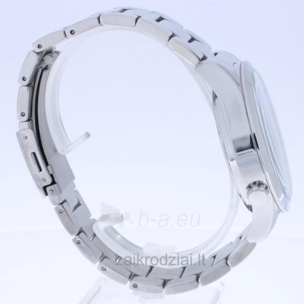 Vyriškas laikrodis Slazenger ThinkTank SL.9.1055.2.04 Paveikslėlis 6 iš 8 30069609205