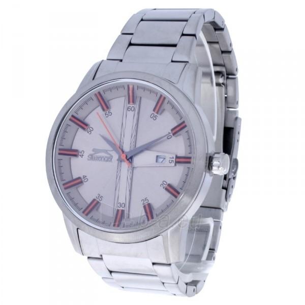 Vīriešu pulkstenis Slazenger ThinkTank SL.9.1075.1.02 Paveikslėlis 1 iš 7 30069609207
