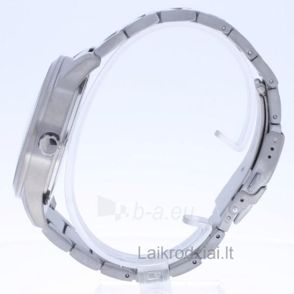 Vīriešu pulkstenis Slazenger ThinkTank SL.9.1075.1.02 Paveikslėlis 3 iš 7 30069609207