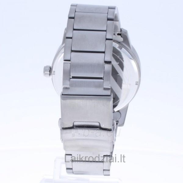 Vīriešu pulkstenis Slazenger ThinkTank SL.9.1075.1.02 Paveikslėlis 4 iš 7 30069609207