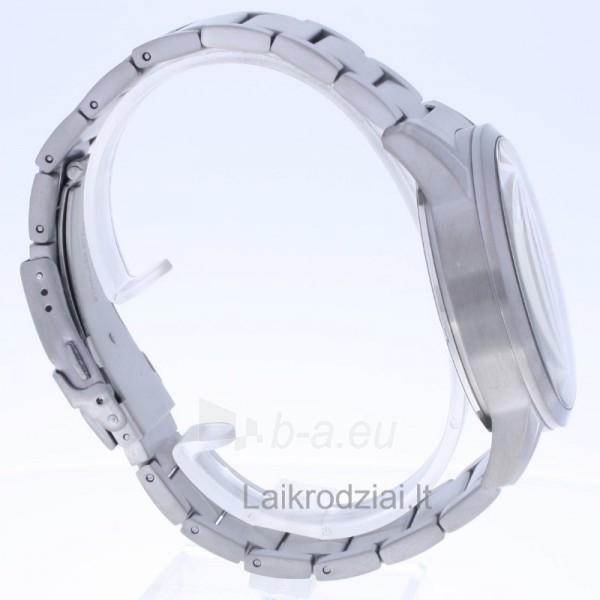 Vīriešu pulkstenis Slazenger ThinkTank SL.9.1075.1.02 Paveikslėlis 5 iš 7 30069609207