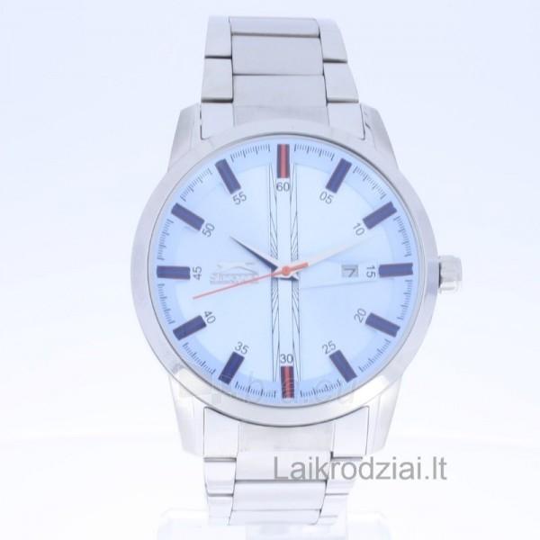 Vīriešu pulkstenis Slazenger ThinkTank SL.9.1075.1.03 Paveikslėlis 1 iš 7 30069609208