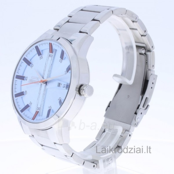 Vīriešu pulkstenis Slazenger ThinkTank SL.9.1075.1.03 Paveikslėlis 2 iš 7 30069609208
