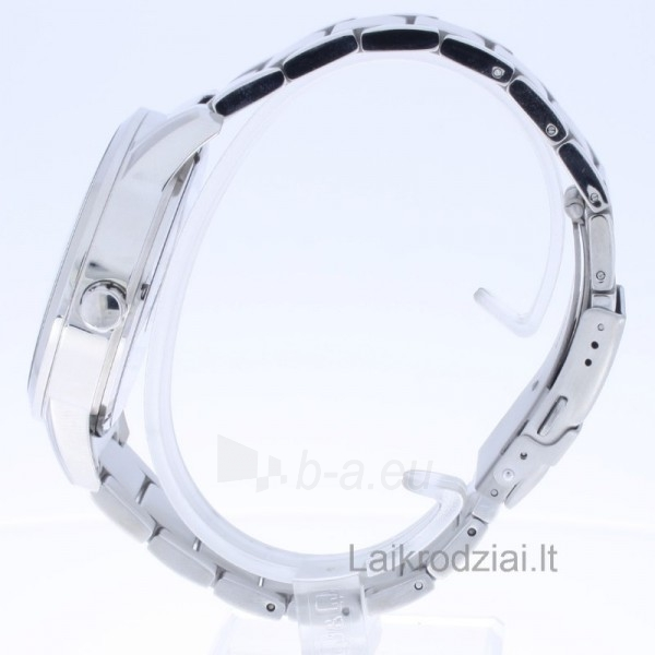 Vīriešu pulkstenis Slazenger ThinkTank SL.9.1075.1.03 Paveikslėlis 3 iš 7 30069609208