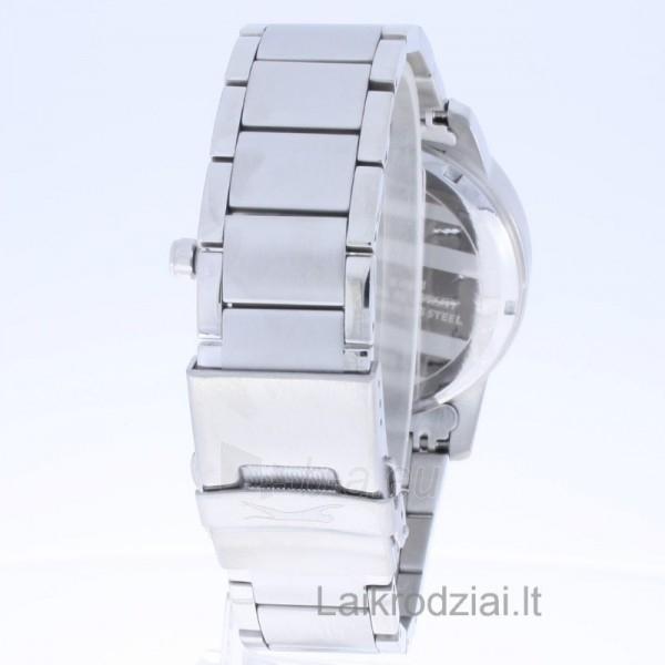 Vīriešu pulkstenis Slazenger ThinkTank SL.9.1075.1.03 Paveikslėlis 4 iš 7 30069609208