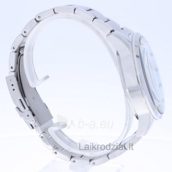 Vīriešu pulkstenis Slazenger ThinkTank SL.9.1075.1.03 Paveikslėlis 5 iš 7 30069609208