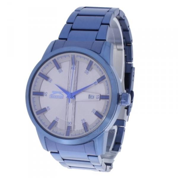 Vyriškas laikrodis Slazenger ThinkTank SL.9.1075.1.06 Paveikslėlis 1 iš 7 30069609210