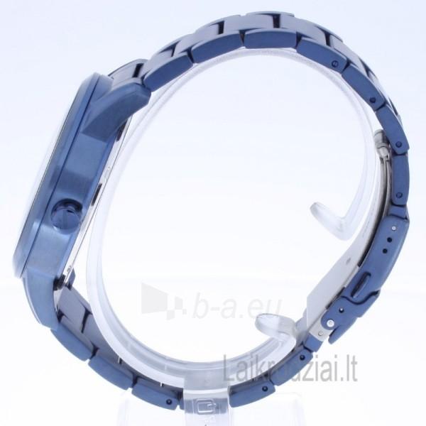 Vyriškas laikrodis Slazenger ThinkTank SL.9.1075.1.06 Paveikslėlis 3 iš 7 30069609210