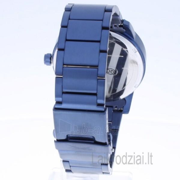 Vyriškas laikrodis Slazenger ThinkTank SL.9.1075.1.06 Paveikslėlis 4 iš 7 30069609210