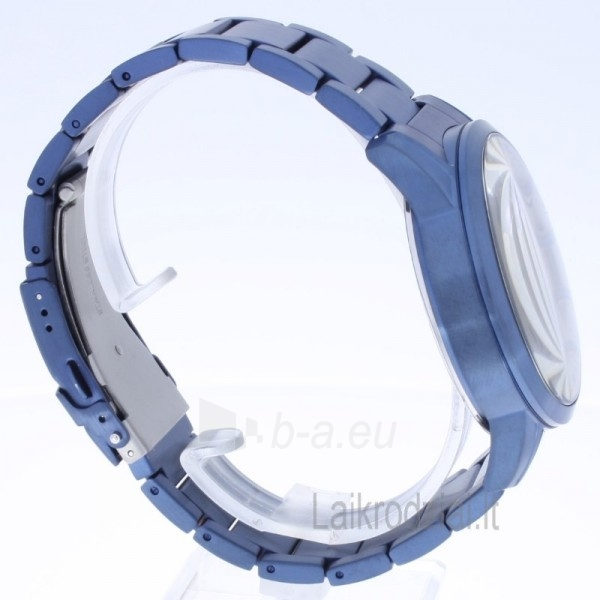 Vyriškas laikrodis Slazenger ThinkTank SL.9.1075.1.06 Paveikslėlis 5 iš 7 30069609210