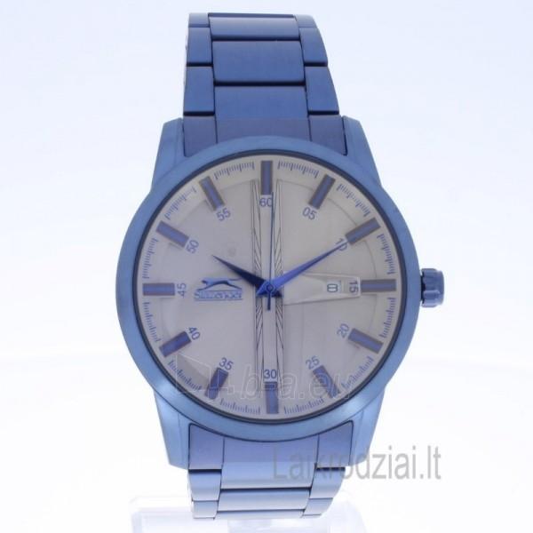 Vyriškas laikrodis Slazenger ThinkTank SL.9.1075.1.06 Paveikslėlis 7 iš 7 30069609210