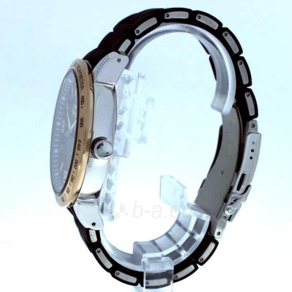Male laikrodis Slazenger ThinkTank SL.9.1191.1.03 Paveikslėlis 4 iš 9 30069609285