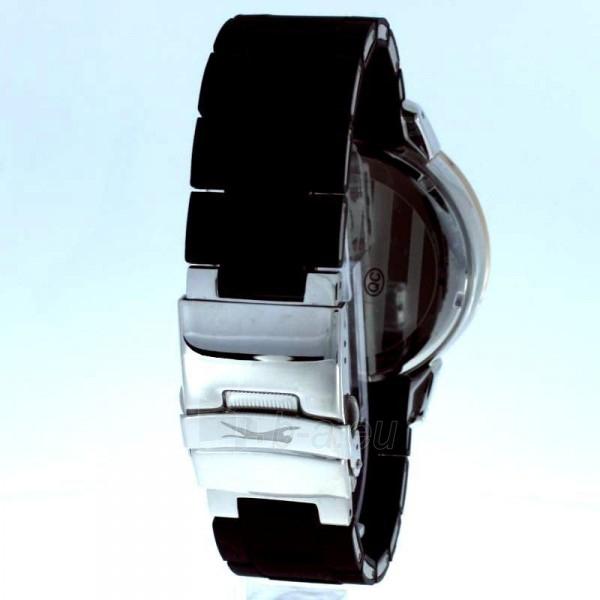 Male laikrodis Slazenger ThinkTank SL.9.1191.1.03 Paveikslėlis 5 iš 9 30069609285