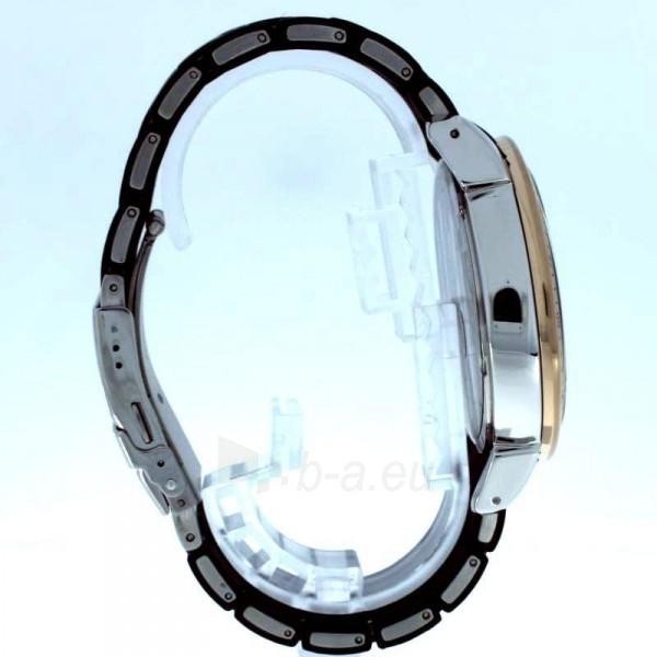 Male laikrodis Slazenger ThinkTank SL.9.1191.1.03 Paveikslėlis 6 iš 9 30069609285
