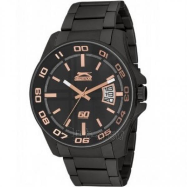 Male laikrodis Slazenger ThinkTank SL.9.1199.1.03 Paveikslėlis 1 iš 1 30069609288