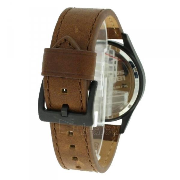 Vīriešu pulkstenis Slazenger ThinkTank SL.9.1218.1.02 Paveikslėlis 2 iš 3 30069609291