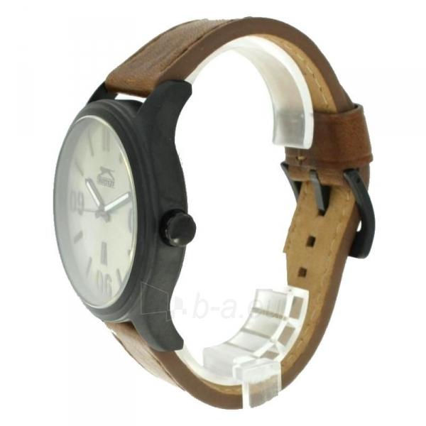Vīriešu pulkstenis Slazenger ThinkTank SL.9.1218.1.02 Paveikslėlis 3 iš 3 30069609291