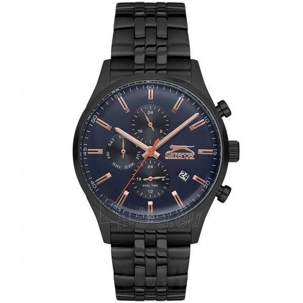 Vyriškas laikrodis Slazenger ThinkTank SL.9.6160.2.04 Paveikslėlis 1 iš 2 310820181133