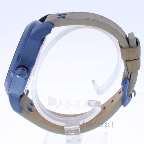Vīriešu pulkstenis Slazenger ThinkTank SL.9.731.1.Y14 Paveikslėlis 4 iš 8 310820010525