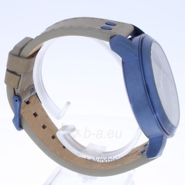 Vīriešu pulkstenis Slazenger ThinkTank SL.9.731.1.Y14 Paveikslėlis 6 iš 8 310820010525