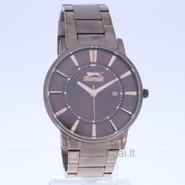 Male laikrodis SlazengerStyle&Pure SL.9.779.1.02 Paveikslėlis 2 iš 8 30069609294