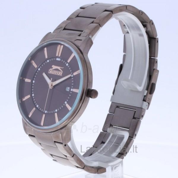 Male laikrodis SlazengerStyle&Pure SL.9.779.1.02 Paveikslėlis 3 iš 8 30069609294