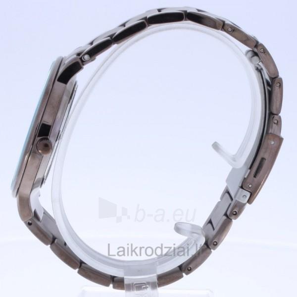 Male laikrodis SlazengerStyle&Pure SL.9.779.1.02 Paveikslėlis 4 iš 8 30069609294