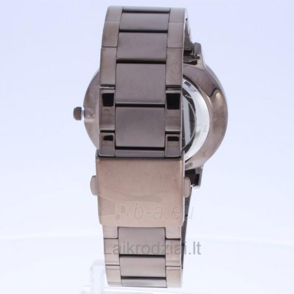 Male laikrodis SlazengerStyle&Pure SL.9.779.1.02 Paveikslėlis 5 iš 8 30069609294