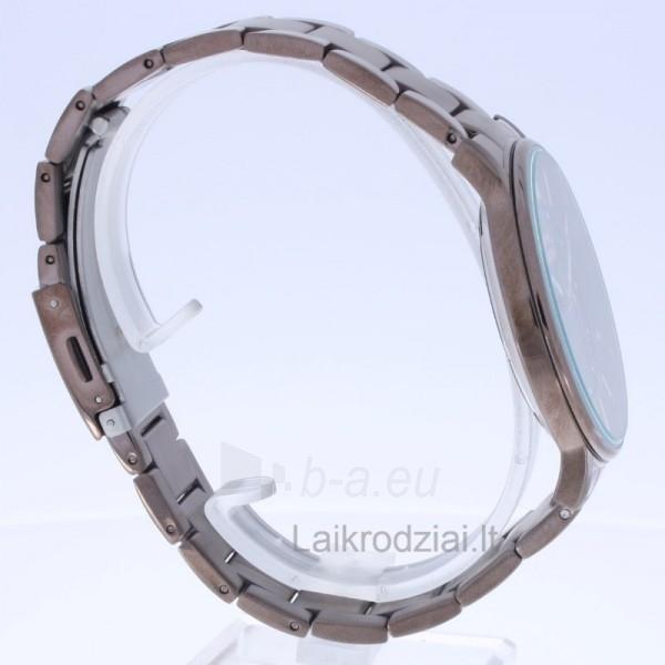 Male laikrodis SlazengerStyle&Pure SL.9.779.1.02 Paveikslėlis 6 iš 8 30069609294