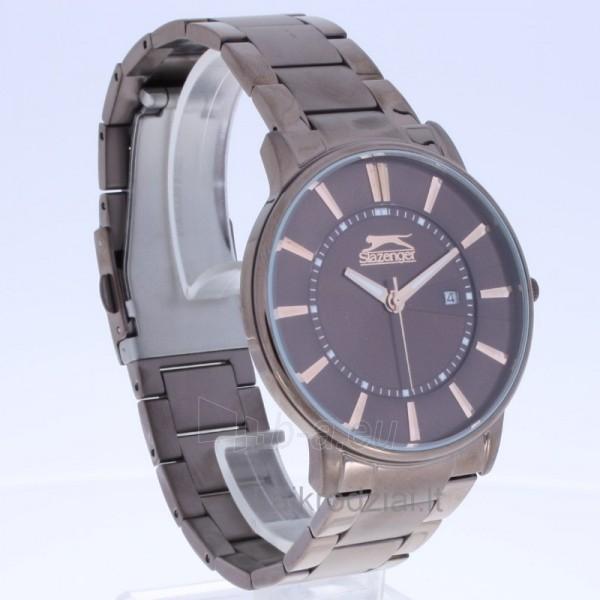 Male laikrodis SlazengerStyle&Pure SL.9.779.1.02 Paveikslėlis 7 iš 8 30069609294