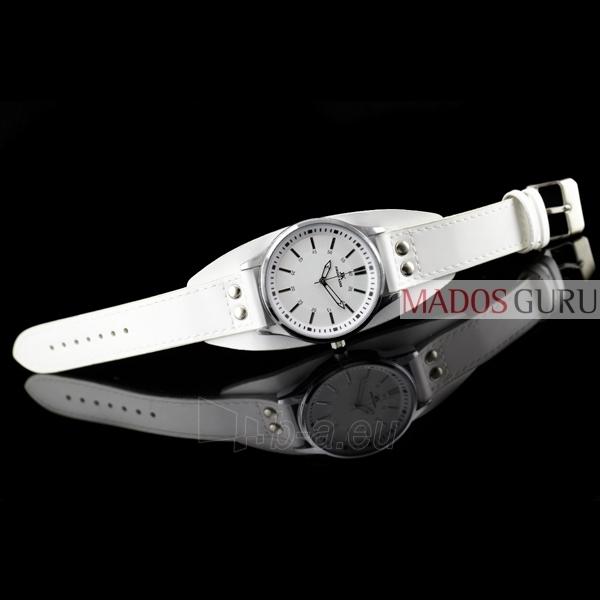 Stilīgs pulkstenis JK3377B Paveikslėlis 4 iš 6 30069600242