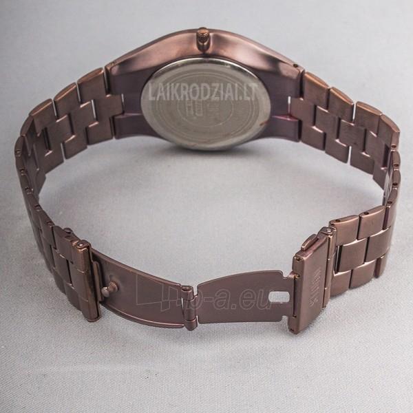 Vīriešu pulkstenis STORM Alvas Brown Paveikslėlis 3 iš 7 30069609305