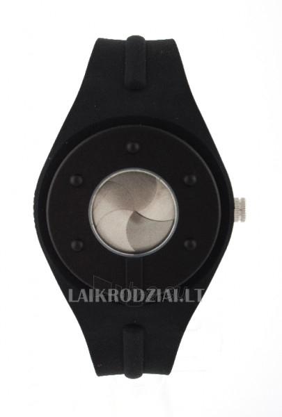 Vyriškas laikrodis Storm Cam X Black Paveikslėlis 1 iš 5 30069609317