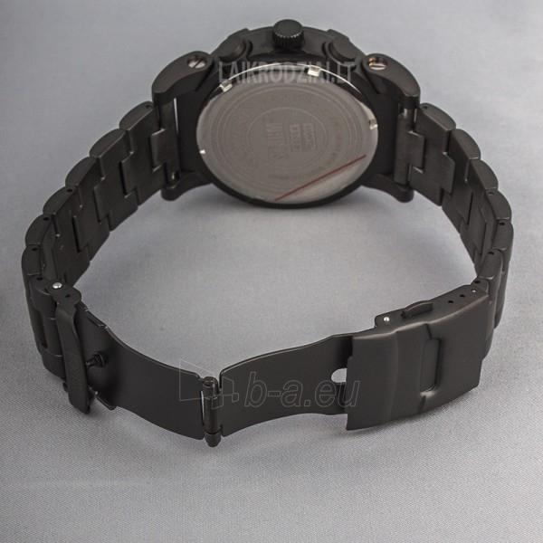 Vīriešu pulkstenis STORM Maxitron Slate Paveikslėlis 3 iš 7 30069609342